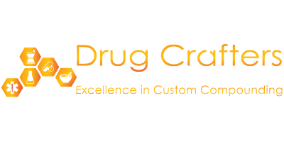 affiliate-drugcrafters