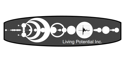 affiliate-potential-living