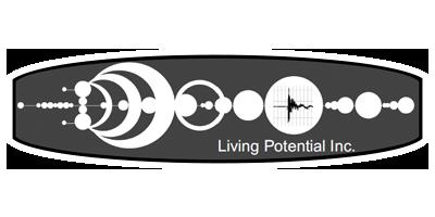 affiliate-potential-living